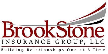 brookstoneinsurance.jpg