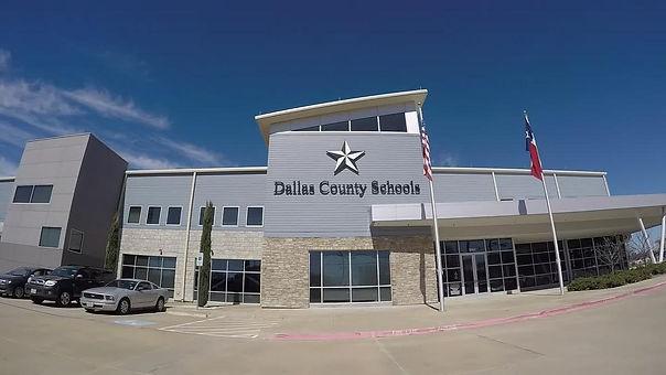 Dallas-Schools.jpg
