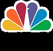 200px-NBC_logo.svg.png