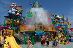 Waterpark-600x400.png