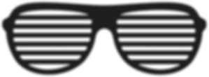Movember_Shutter_Glasses_PNG_Clipart_Ima