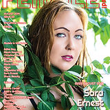 Female Wired Issue 23 - August 2019 - Co