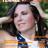 Female Wired Issue 3 - Cover.jpg