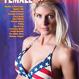 Female Wired Issue 2 - Cover.jpg