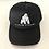 Thumbnail: Scrum Strong Trucker Hat