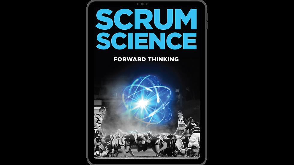 Scrum Science | Ebook