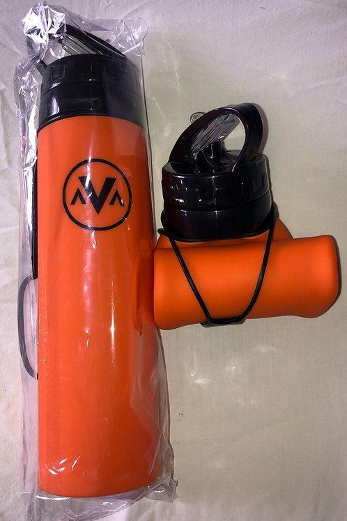 V BOAT Folding Water Bottle