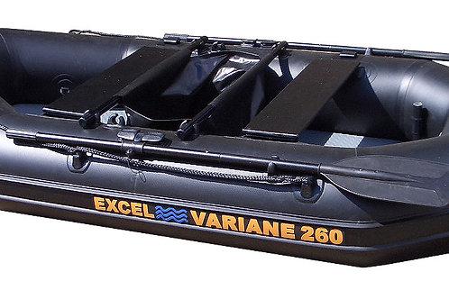 Variane 260