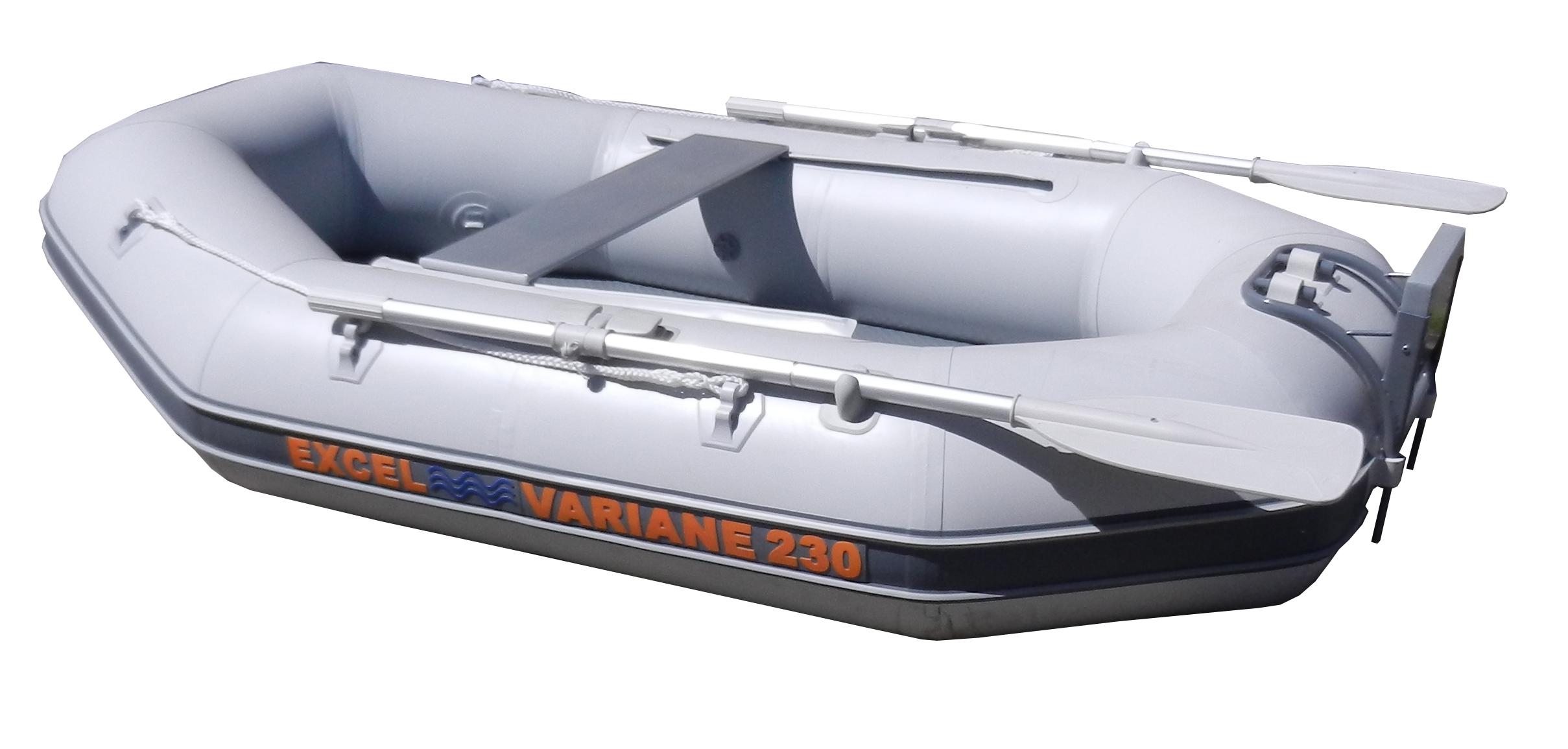 Variane-230