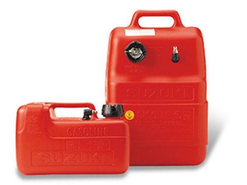 12 Litre Fuel Tank