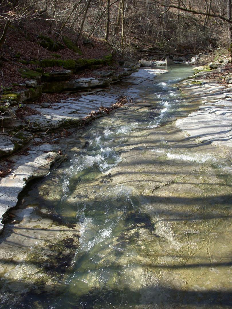 Running Creek 557AC (12).jpg