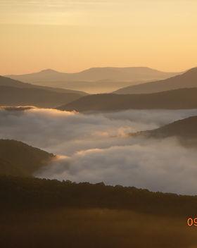 Ozark Mtn Sunrise.jpg