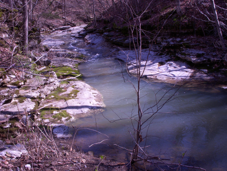 Running Creek 557AC (22).jpg