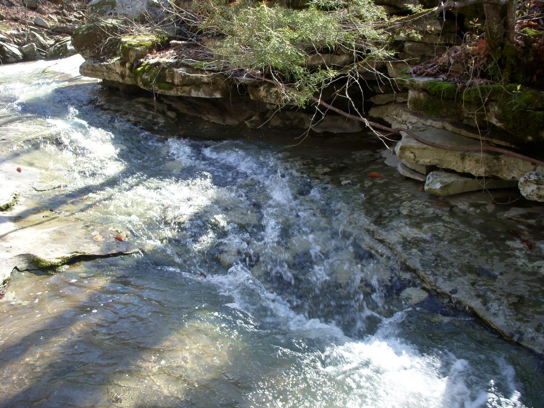 Running Creek 557AC (14).jpg
