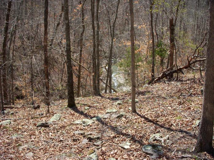 Running Creek 557AC (45).jpg