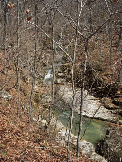 Running Creek 557AC (52).jpg