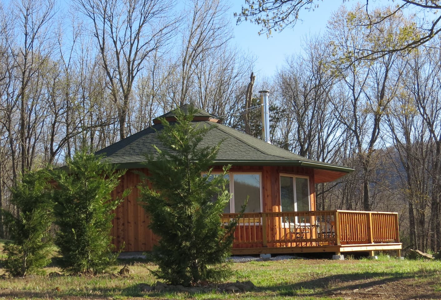 Dogwood Cabin (1).jpg
