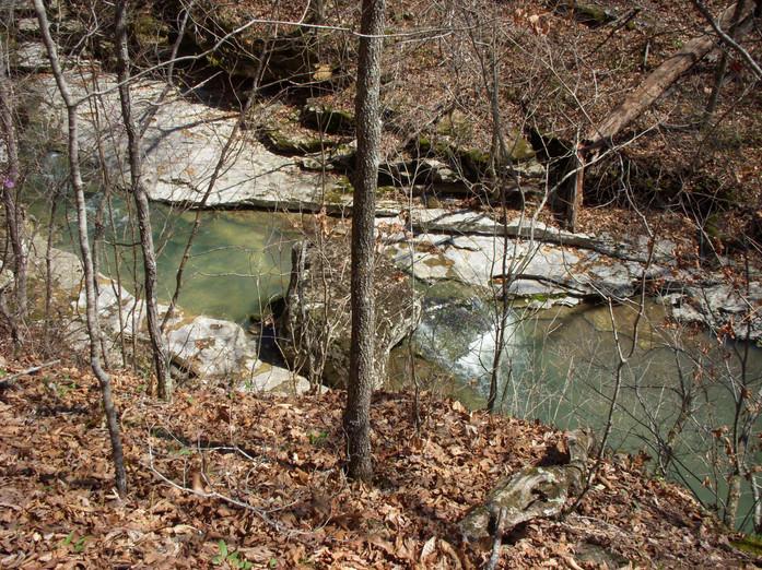 Running Creek 557AC (51).jpg