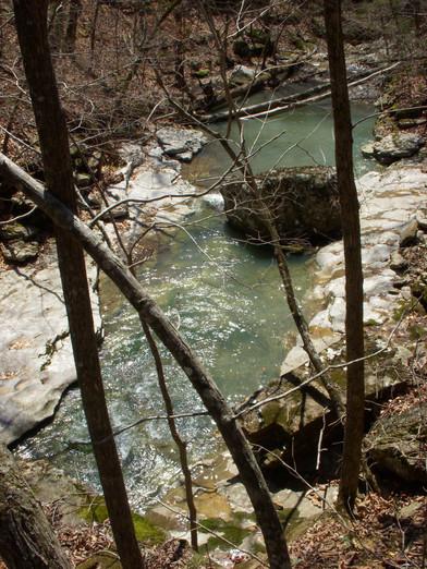 Running Creek 557AC (57).jpg