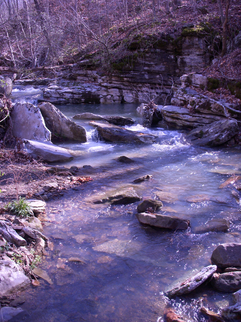 Running Creek 557AC (23).jpg