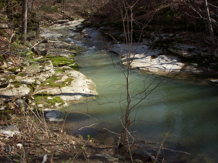 Running Creek 557AC (21).jpg