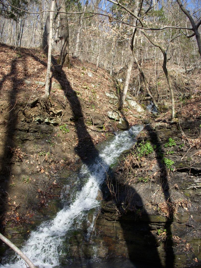 Running Creek 557AC (58).jpg
