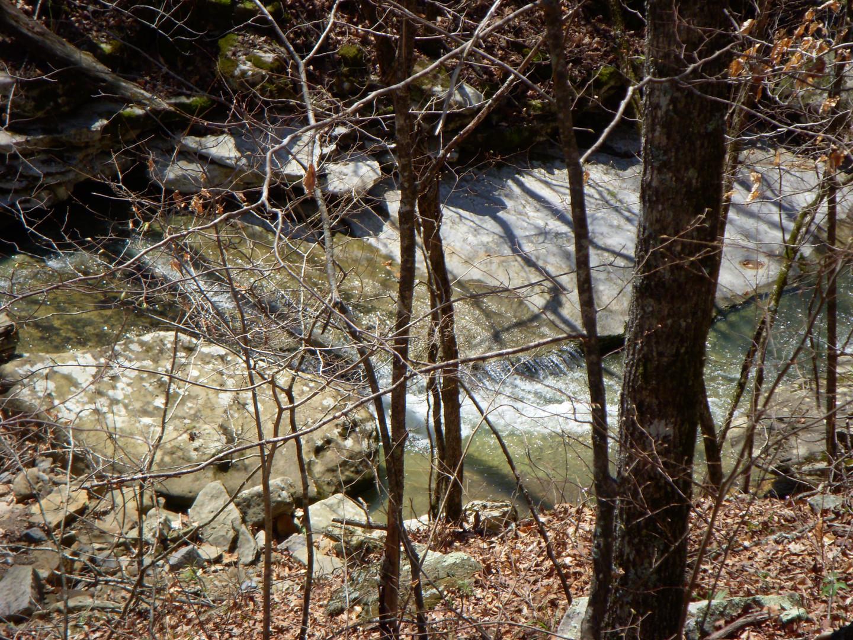 Running Creek 557AC (49).jpg