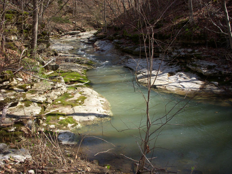 Running Creek 557AC (20).jpg