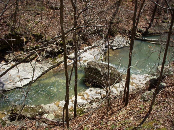 Running Creek 557AC (54).jpg