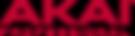 akai_pro_header_logo.png