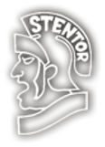 stentor.png