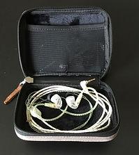 AudioFly Headphones.jpg