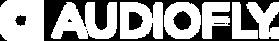 AF-logo-white.png