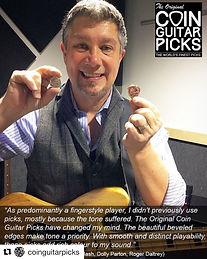 Coin Guitar Picks.jpg