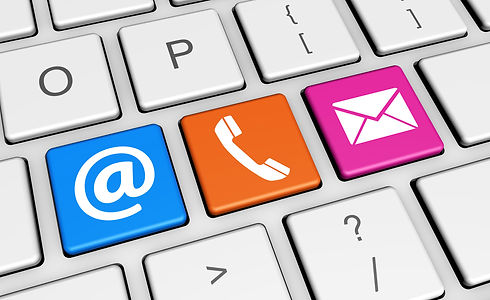 Contact-Us-Icons-Keyboard-Banner-4867650