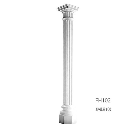 FH102M
