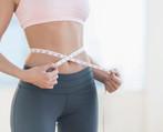 ירידה במשקל סלנדרייז