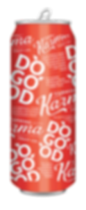 Back of Karma Can.png