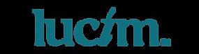 LCM_Logo-Color-01.png