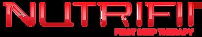nutrifii-logo-845x158.png