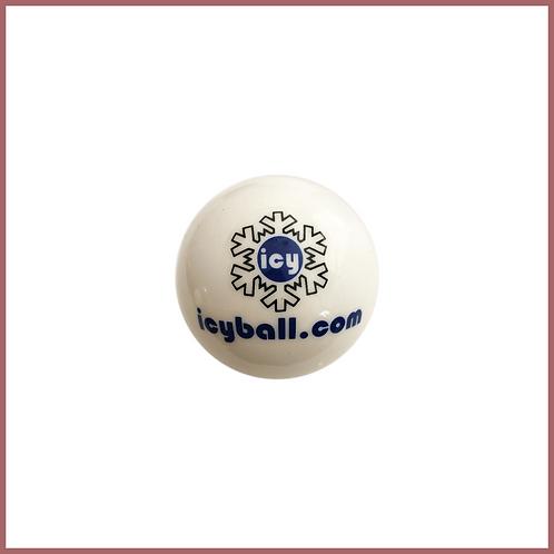 White Thermalball
