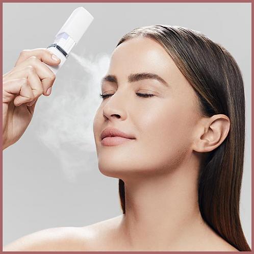 Mineral Air Renewal Skincare System
