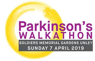 Walkathon Logo - Yellow Sun_edited.jpg