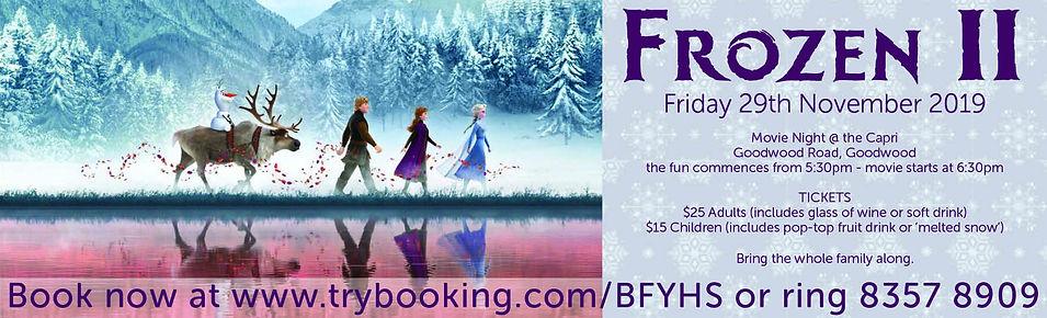Frozen II flyer banner.jpg