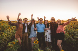 2021 Summer Catalyst Sunflowers-64
