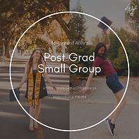 Post-Grad Small Group 2020-2021.png