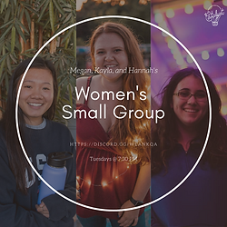 Women's Small Group 2020-2021.png