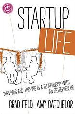 Startup Life.jpg