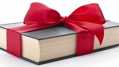 Gift book.jpg