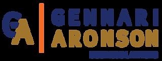 _gennari_aronson_logo_2019_BL.png